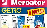 Mercator i Getro katalog do 21.5.
