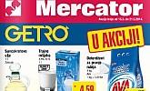 Mercator i Getro katalog do 21.5.