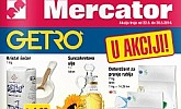 Mercator Getro katalog do 28.5.