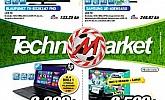 Technomarket katalog lipanj 2014