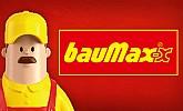 Baumax rasprodaja Sesvete, Karlovac, Split