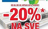 Happy Dreams popust -20% na sve