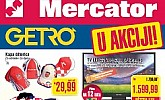 Mercator Getro katalog do 11.6.