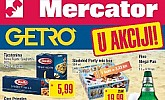 Mercator Getro katalog do 25.6.