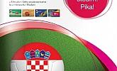 Mercator katalog Pika lipanj 2014
