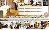 Lesnina katalog kuhinje i aparati