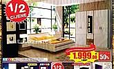 Lesnina katalog Zagreb Shopping days