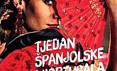 Lidl katalog Španjolski tjedan