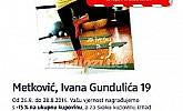 DM Metković katalog