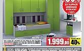 Lesnina katalog Osijek Idemo u školu