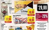 Mercator i Getro katalog do 3.9.