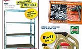 Metro katalog neprehrana do 10.9.