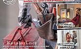 Bauhaus katalog rujan listopad 2014