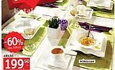 Lesnina katalog XXXL ponuda rujan