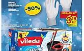Metro katalog Jubilarna ponuda do 8.10.