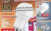 Bauhaus katalog listopad 2014