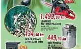 Brodomerkur katalog listopad 2014