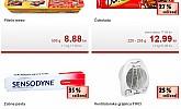 Kaufland top ponuda za vikend