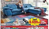 Lesnina katalog Rijeka Kućni sajam