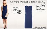 Mana katalog Danijela Martinović