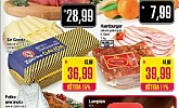 Mercator Getro katalog do 29.10.