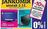 Emmezeta katalog Jankomir otvorenje