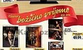 Kaufland katalog Božić do 3.12.