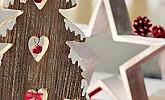 Lidl dekoracije Božić