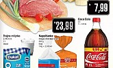 Mercator i Getro katalog do 19.11.