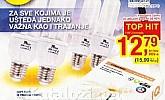 Metro katalog neprehrana do 3.12.