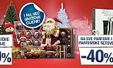 Metro vikend akcija do 14.12.