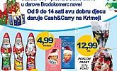 Brodokomerc katalog Akcija do 11.12.