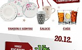 Emmezeta vikend akcija do 21.12.