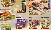 KTC katalog prehrana do 31.12.