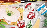 Lidl Super vikend akcija do 31.12.