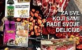 Metro katalog prehrana do 17.12.