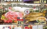 Plodine katalog do 17.12.