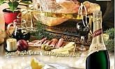 Plodine katalog Blagdanske delicije