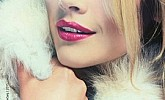 Kozmo katalog Beauty siječanj 2015