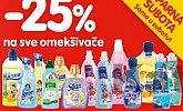 Interspar vikend akcija do 22.2.