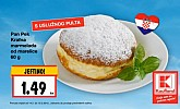 Kaufland vikend akcija do 15.2.