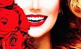 Kozmo katalog Beauty veljača 2015