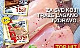 Metro katalog prehrana do 11.3.