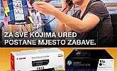Metro katalog Ured do 25.3.