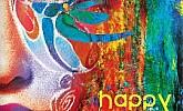 Planet obuća katalog Elviton proljeće ljeto 2015