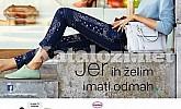 Deichmann katalog Proljeće 2015
