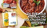 Metro katalog prehrana do 25.3.