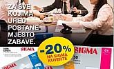Metro katalog Ured do 22.4.