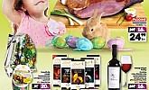Plodine katalog Uskrs 2015