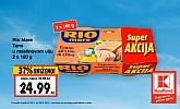 Kaufland Top ponuda za vikend do 29.3.